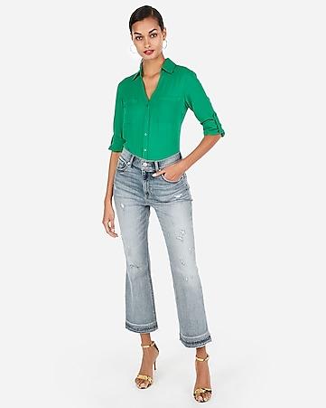 442cb5ea5d8343 Portofino Shirts - Women's Portofino Shirts
