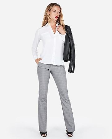 994d73bdf5e8 Women's Tops - Fashion & Button Up Shirts for Women - Express