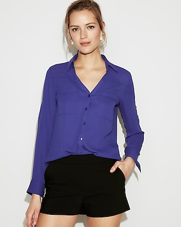 6a0058545692e Women's Clearance Clothing -Clothing on Sale