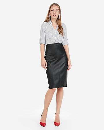 Women's Shirts - Shop Button-Up & Fashion Shirts for Women