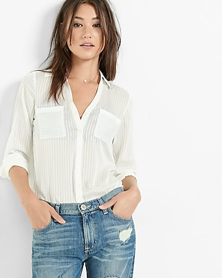 Womens Clothing on Sale: Up To 60% Off