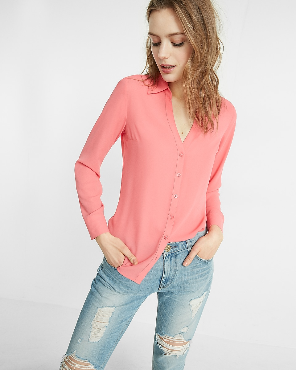 40% Off Women's Shirts - Shop Shirts for Women