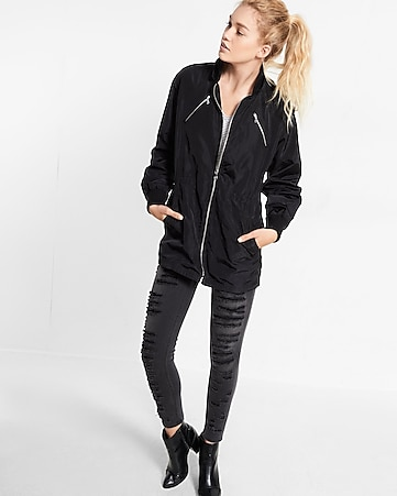 40% Off Select Coats for Women - Shop Outerwear for Women