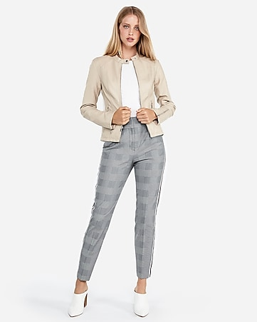 3c51421cbbb9 Women's Jackets, Blazers, Coats & More - Express