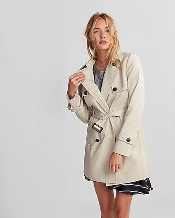 Coats for Women - Shop Outerwear for Women