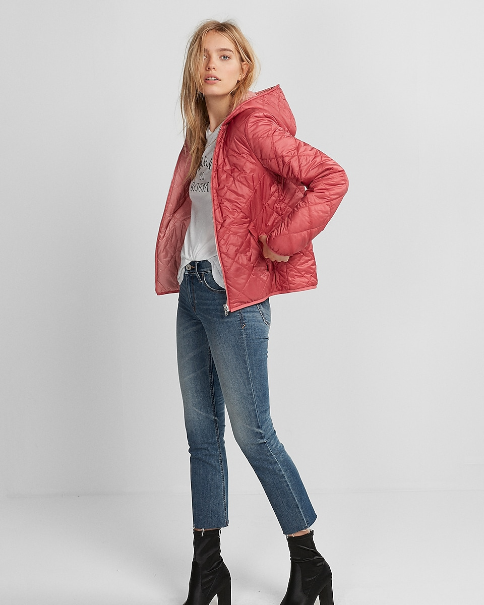 Women's Jackets - 40% Off Everything!
