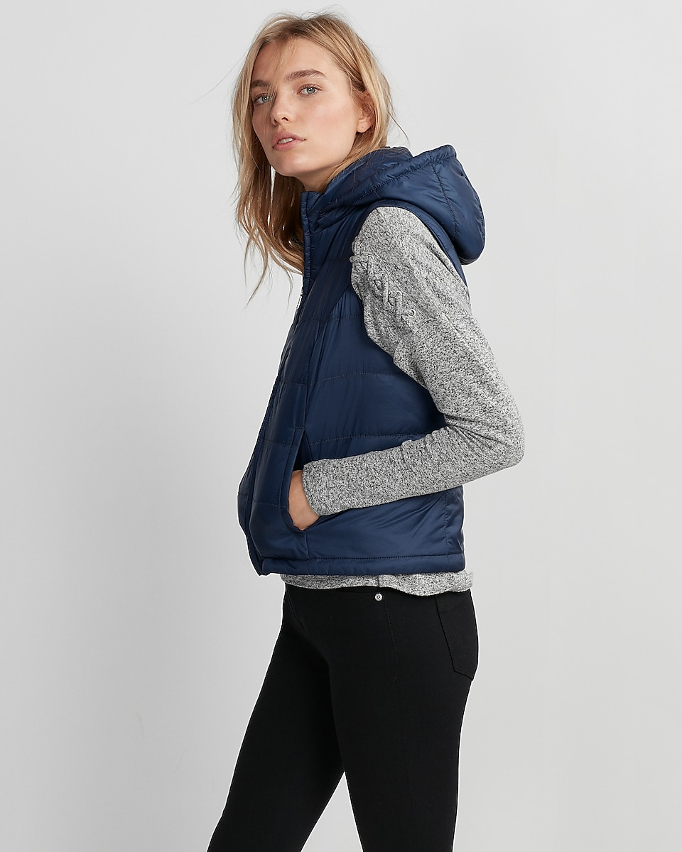 Women's Coats - 40% Off Everything!
