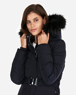 Women S Jackets Express