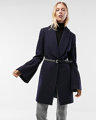 Women's coats and jackets online