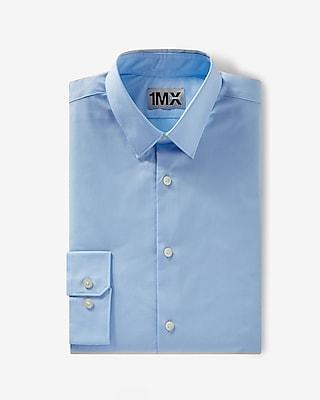 Express.com deals on 3 Mens 1MX & Dress Shirts