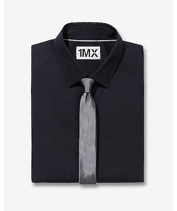 Men's Dress Shirts - Shop Button Up Shirts