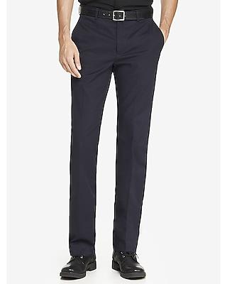 Mens Modern Fit Pants: Shop Mens Dress Pants | EXPRESS