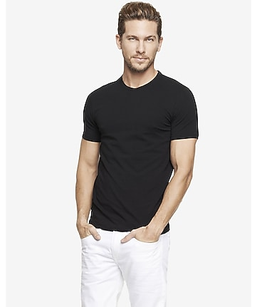 98005dc794 Men's Shirts - Casual, Dressy & Button Up Shirts for Men - Express