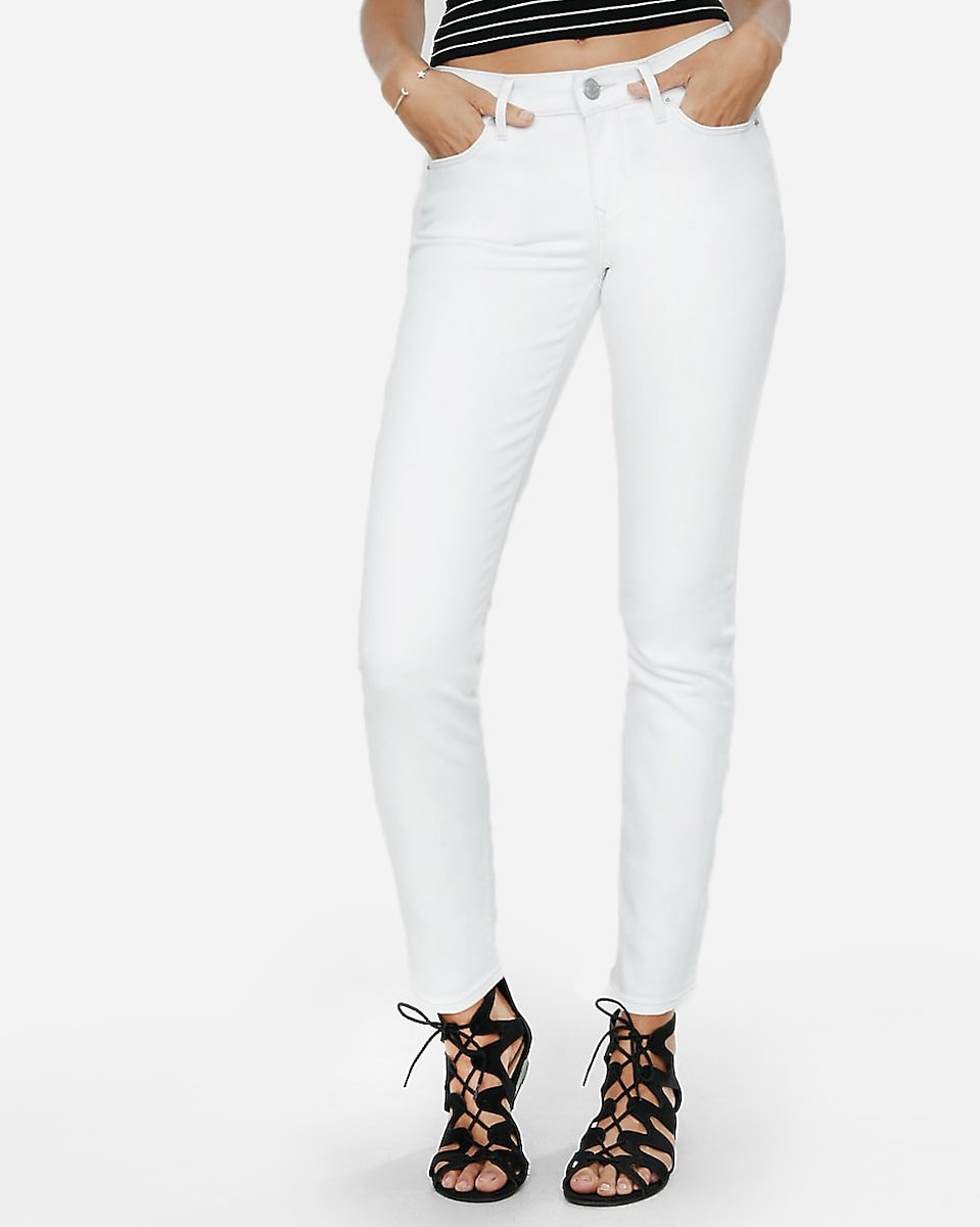 Skinny Jeans for Women: $25 Off Every $100 You Spend! | EXPRESS
