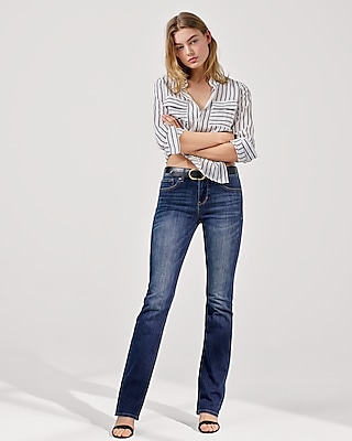 BOGO $29.90 Barely Bootcut Jeans - Shop Womens Bootcut Jeans