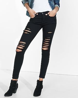 Image result for black jeans