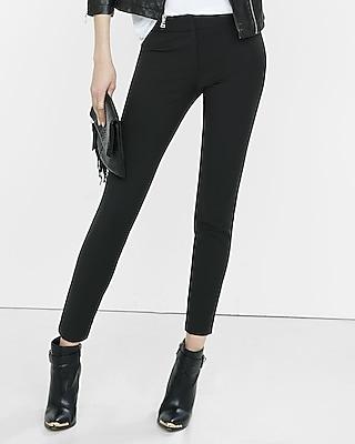 Slim Fit Dress Pants Women Sbcc2i5f