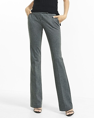 Perfect Grey Dress Pants Grey Dresses And Dress Pants On Pinterest
